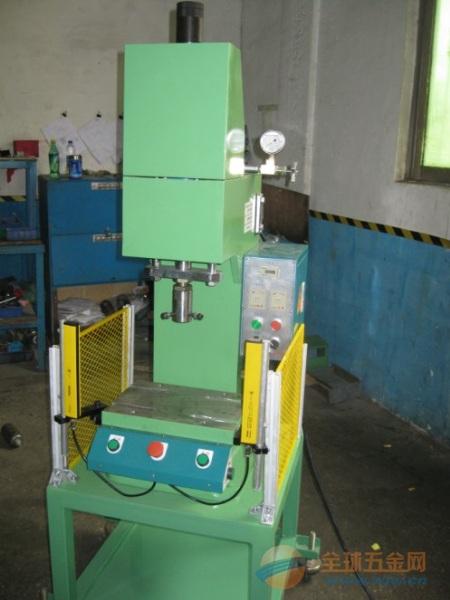 电机转子压轴机|衬套压力装配机