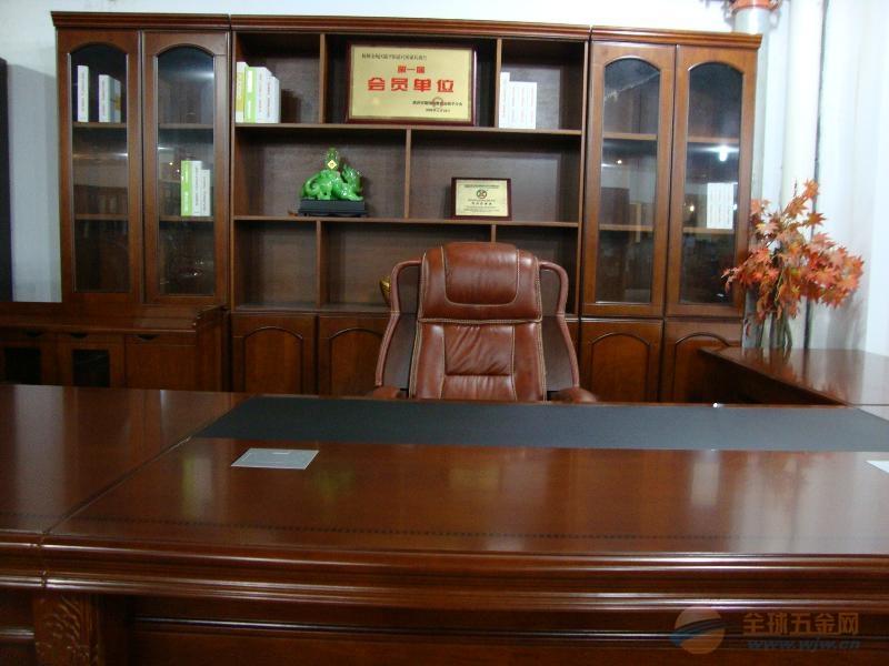 书柜设计效果图,转角书柜电脑桌效果图,书柜装修效果图,办公
