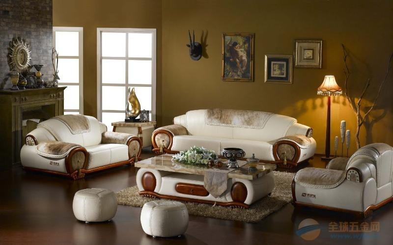 彪马沙发价格,高档欧式沙发