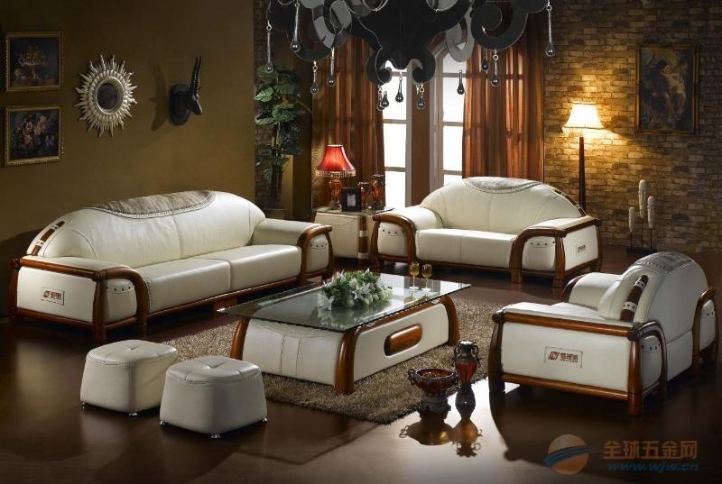 彪马沙发,高档欧式沙发