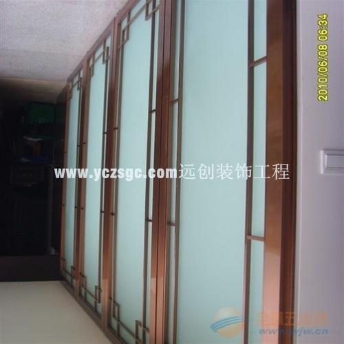 卫生间不锈钢门框定做,安装不锈钢的门框需要注意什么
