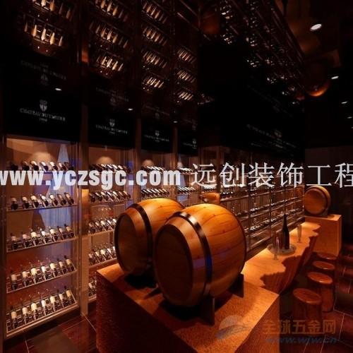 山西定做不锈钢红酒柜的厂家,不锈钢红酒柜定做多少钱一个
