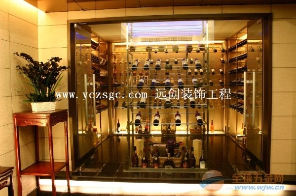 201玫瑰金不锈钢酒架,304钛金不锈钢酒架,316黑钛不锈钢酒架