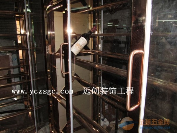 宁波专业生产不锈钢酒柜的厂家,不锈钢酒柜图片,不锈钢酒柜尺寸是多少