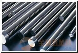 F348圆钢【中国制造】宝钢品牌F348不锈钢棒材