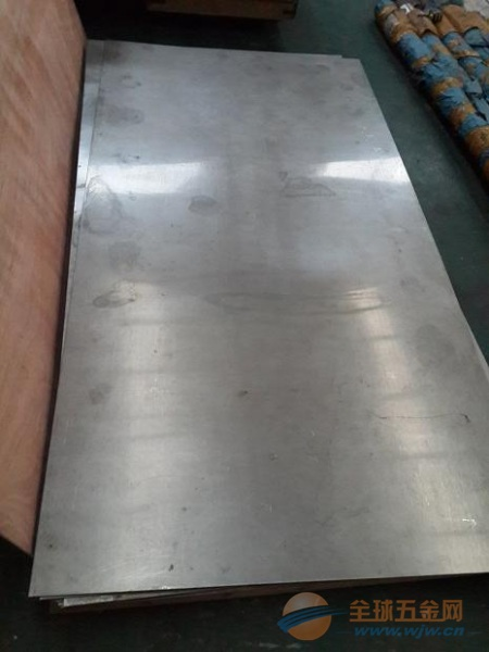 904l钢板【镍铁合金】化工材料 904L耐蚀性合金钢板