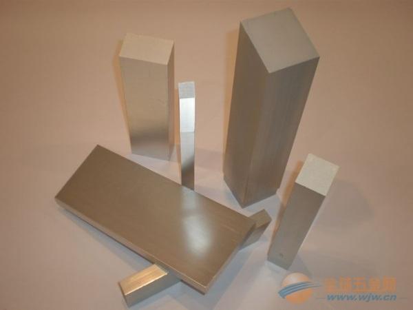 HR160精密无缝管Haynes HR16镍铬铁钴合金钢