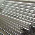 NS312钢板 镍铬钴合金钢NS312抗氧化性合金钢板