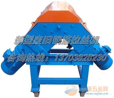 液压延伸机厂家不断成长积累将优势转化为胜势-液压拉丝机