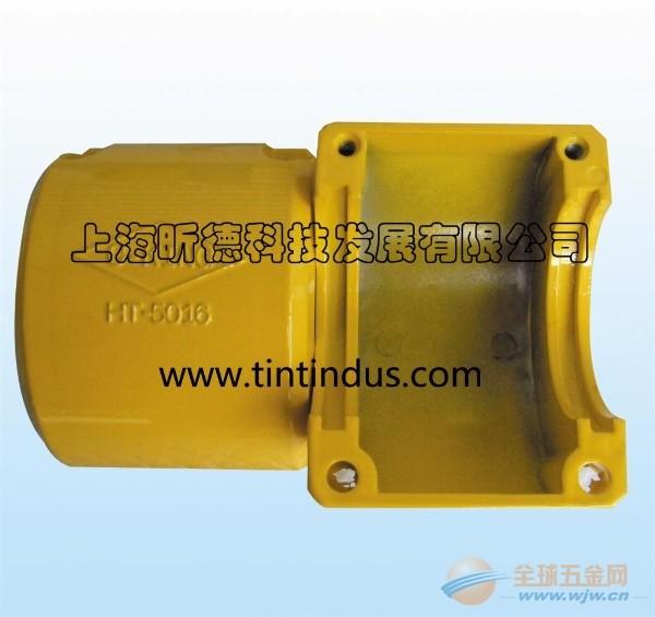 联轴器 现货供应KC5016罩壳 滚子链联轴器罩壳 GL罩壳