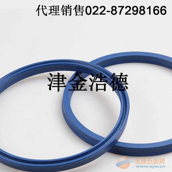 UNR UHR特种聚氨酯材料轴用密封圈