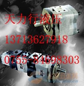 液压机械齿轮泵,哪里的液压机械齿轮泵最好,深圳最好的液压机械齿轮泵