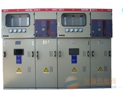 HXGN15-12开关柜,HXGN15-12配电柜