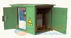 温州生产高压电缆分支箱,高压电缆分接箱价格