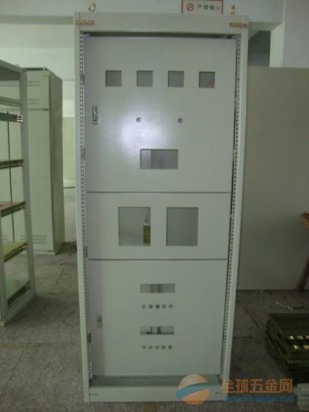 GGD外壳,GGD柜架,GGD壳体,GGD配电柜配件