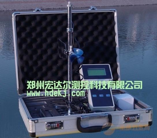 供应超声波测深仪,超声波测深仪价格