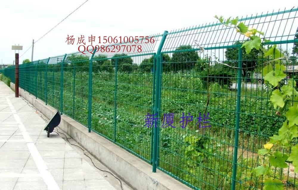 【河道景观护栏】生产