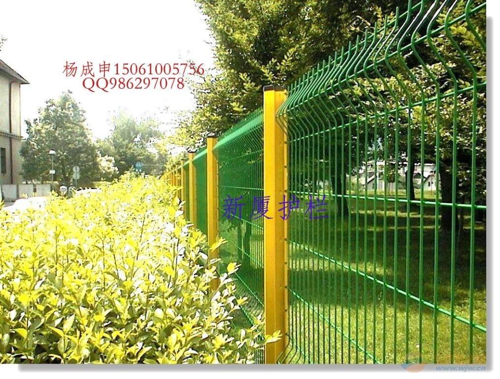 江苏交通护栏价格