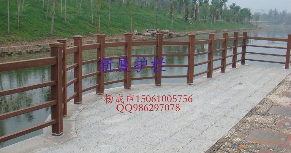 如皋锌钢护栏厂、 如皋静电喷涂护栏价格给力、 如皋锌钢浸塑护栏、
