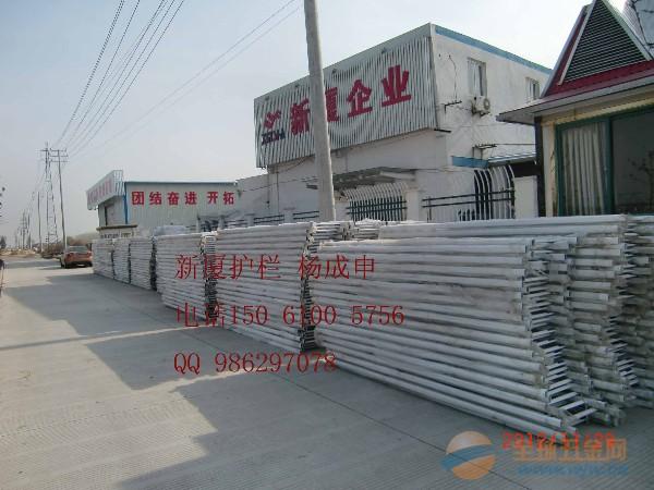 张家港/吴江/相城,网片护栏厂家,高速/铁路护栏网片,什么价格,怎么安装