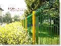 启东锌钢护栏厂家直销、启东公园护栏价格给力、启东专业生产户外护栏、