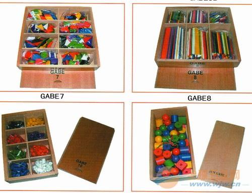 幼儿园教具专卖 ,蒙氏教具价格,幼儿园教具厂家