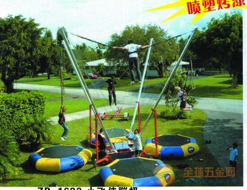 大型儿童游乐设施专卖 户外游乐玩具厂家 幼教设施销售