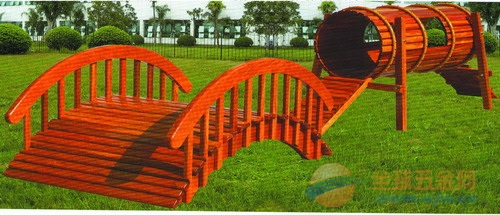 幼儿园塑料滑梯 简易儿童滑梯专卖 大型塑料滑梯价格