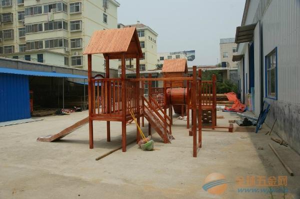 组合滑梯配件大全 幼儿园滑梯配件专卖 儿童滑梯配件大全