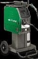 气保铝焊机-米加尼克气保焊机