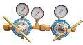 双级管道减压器定做|天然气管道减压器