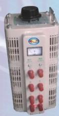 自藕调压器,调压器价格,调压器厂家。