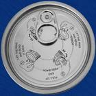 广州马口铁易拉罐,厂家定做,详细咨询