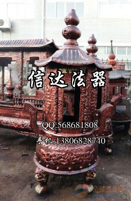 铜香炉 香炉规格 香炉价格 圆形香炉 方形香炉