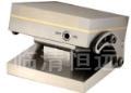 单倾永磁吸盘 适用于各种平面磨床、放电加工机进行单面角度的精密磨削加工