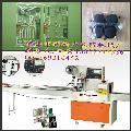 广东省塑料件自动包装机