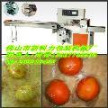 市场上最好的脐橙包装机.有果业在用.可推荐的脐橙包装机.