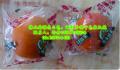 安远养生堂基地果业用那家的脐橙包装机