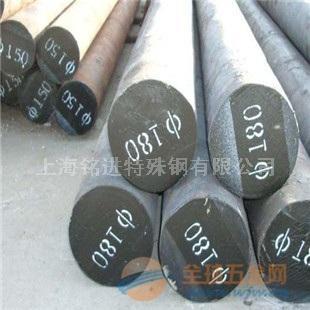 X90CrMoV18不锈钢棒,X90CrMoV18成分