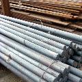 17-4PH不锈钢热处理,17-4PH价格