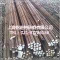 M7高速钢价格