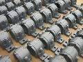 轴承座SNK532 SNA532 SNV290 想定做非标轴承座产品就找德优