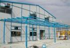 最低价彩钢活动房 工地活动房 异型活动房 北京活动房厂家