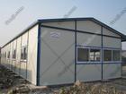 天津专业拆装彩钢房双单层拆装彩钢房/塘沽低价位彩钢房拆装武清安装拆装生产彩钢房