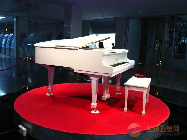 顺德钢琴自动演奏系统|出色的演奏,高性能的系统