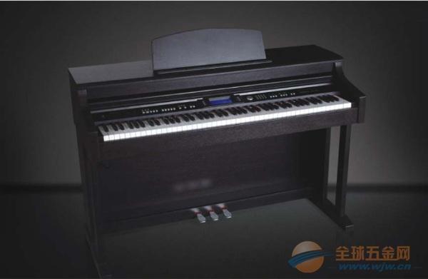 电钢琴批发、打造高品质电教室!