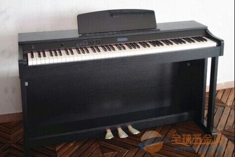电钢琴批发※2011K电钢琴批发
