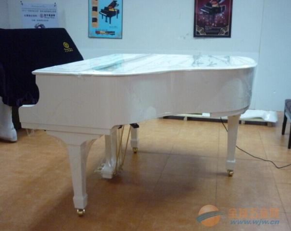 闲时欣赏,陶冶性情,钢琴自动演奏系统三角钢琴,全国各地钢琴自动演奏系统安装