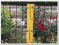 桃型柱护栏、桃型柱护栏规格、桃型柱护栏报价