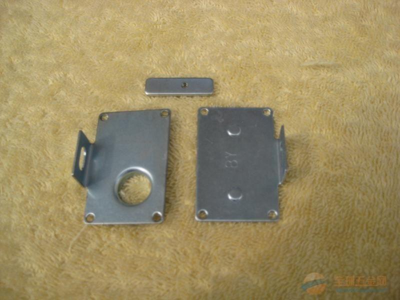 电动车控制器配件、电动车配件